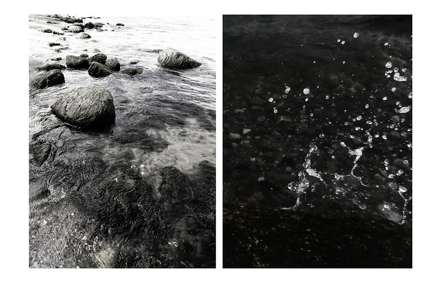 Fließen