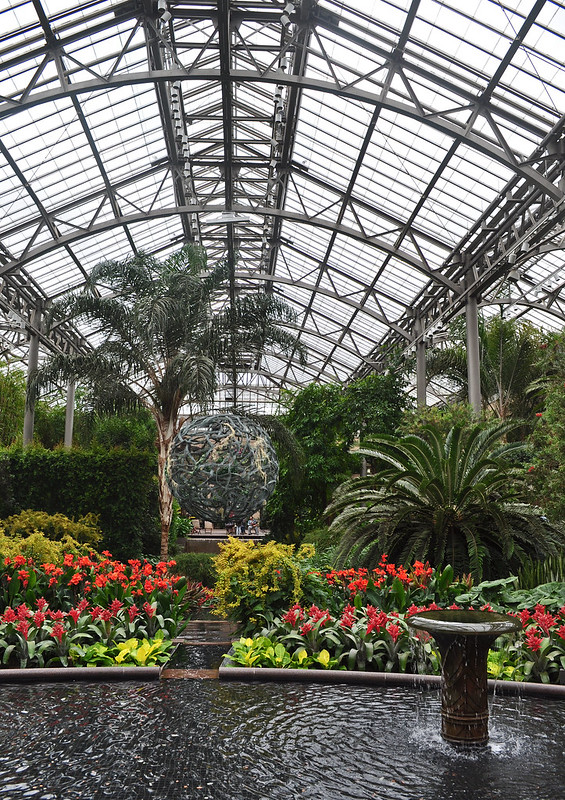 Conservatory (13)