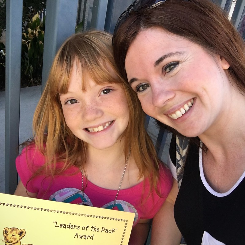Mother-and-daughter-school award