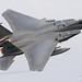 F-15C Eagle 78-0478 by Ken Middleton