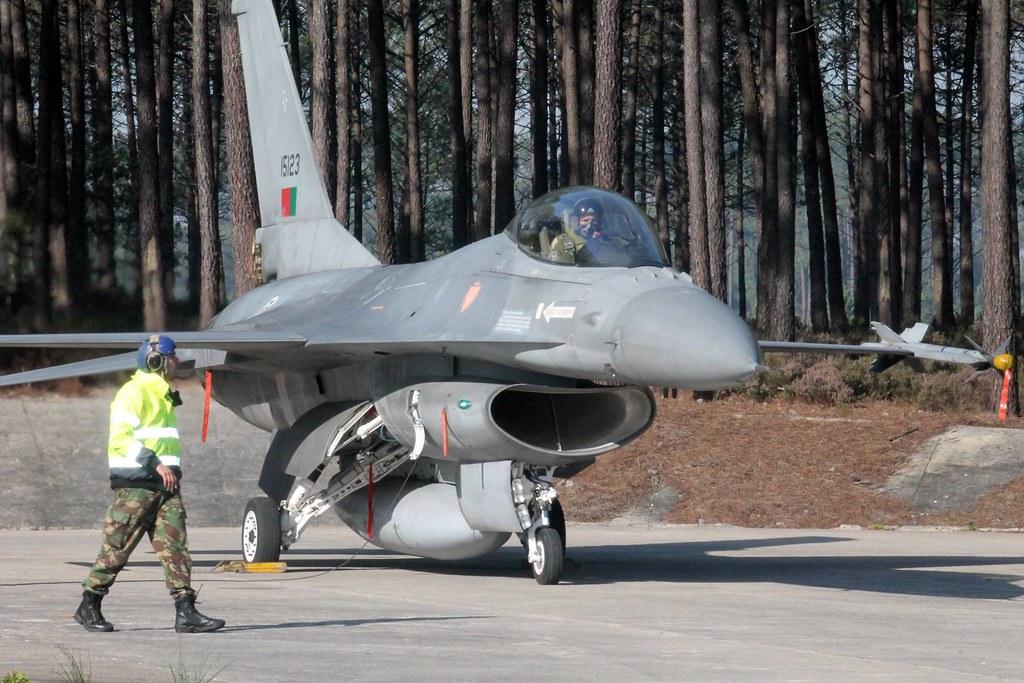 ROAF_F16_piloti_romani (16)