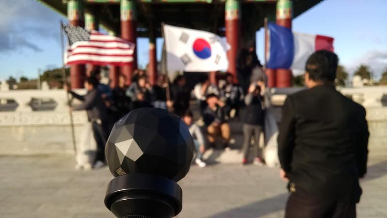 KoreanFriendshipBell_05