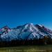 MT-Rainier-Night-Painted-6-13-2015 by Rob Green - SmokingPit.com