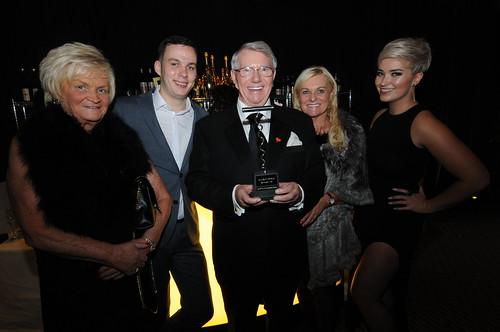 SLTN Awards 10