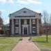 Amelia, Va County Courthouse   20140315_05.jpg