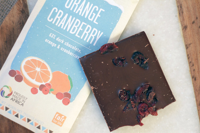 orange-cranberry-choc