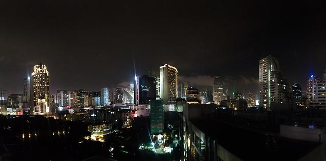 Bangkok bei Nacht.jpg