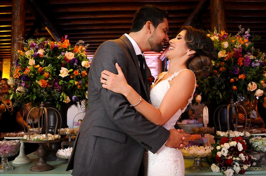 Stephanie e Felipe Casarão La Villa Mogi das Cruzes064