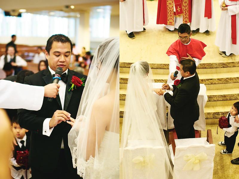 新加坡婚禮_顏氏牧場,後院婚禮,極光婚紗,海外婚紗,京都婚紗,海外婚禮,草地婚禮,戶外婚禮,旋轉木馬_0039