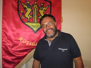 Rutigliano-L'Assessore Gianvito Altieri  (1)