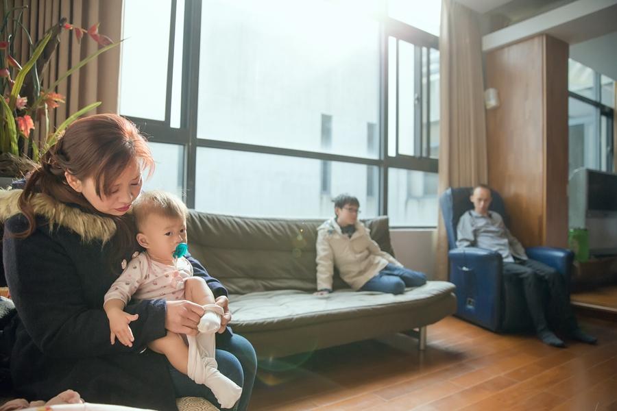 [婚攝] 紋志 & 佩樺 / 海悅SPA精品旅館、梅山鼎香園
