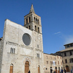 2013-10-08 - Bevagna-visita-pastorale