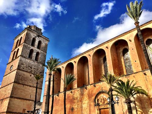 Muro - Mallorca