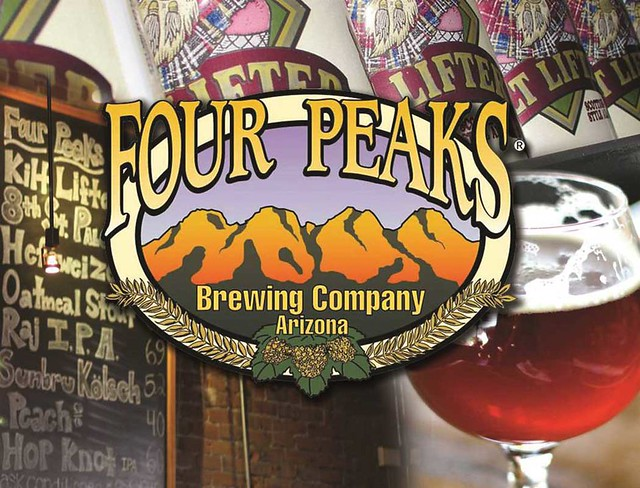 FourPeaks