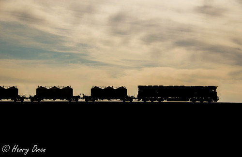 Geelong West Australia Picture : Sayonara Cementie