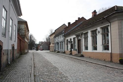 Fredrikstad Festning (190)