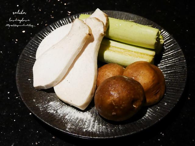 新店大坪林站美食餐廳推薦優質烤肉燒肉同話 (12)