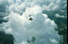 Skydiving Zephyrhills (3)