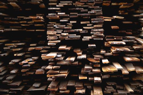 Sagesse wood lumber timer Thailand Usa