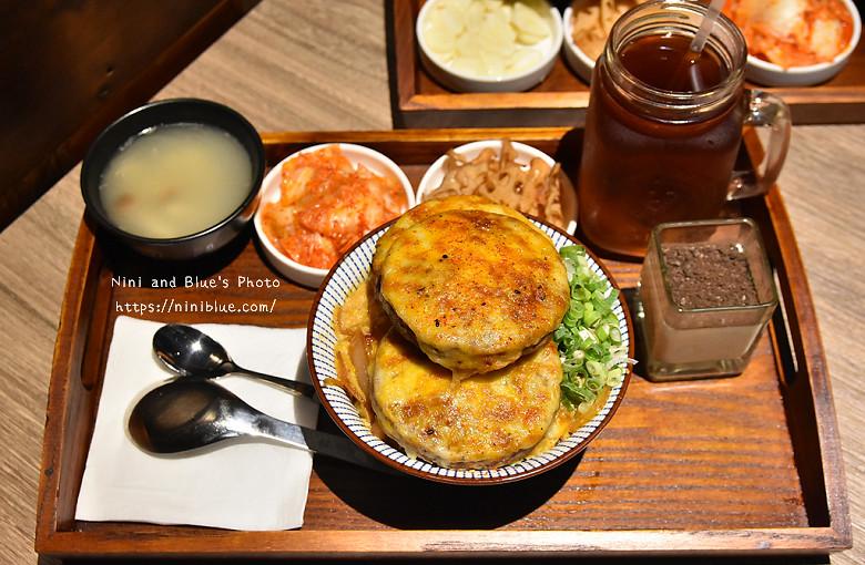台中燒肉同話麗寶樂園美食餐廳22