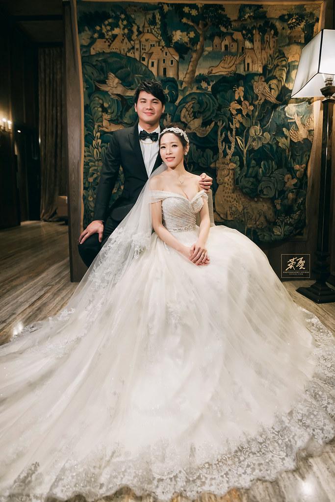 婚攝英聖-婚禮記錄-婚紗攝影-32155831785 2fcbda6be1 b