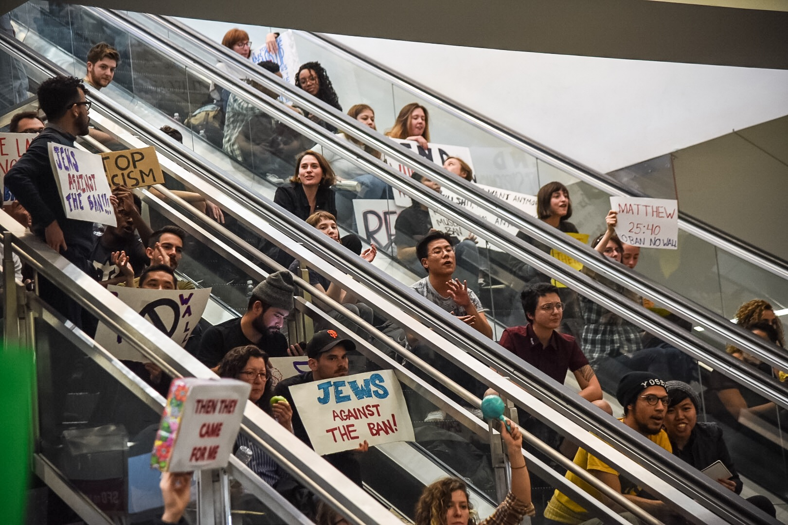 anti-trump-sfo