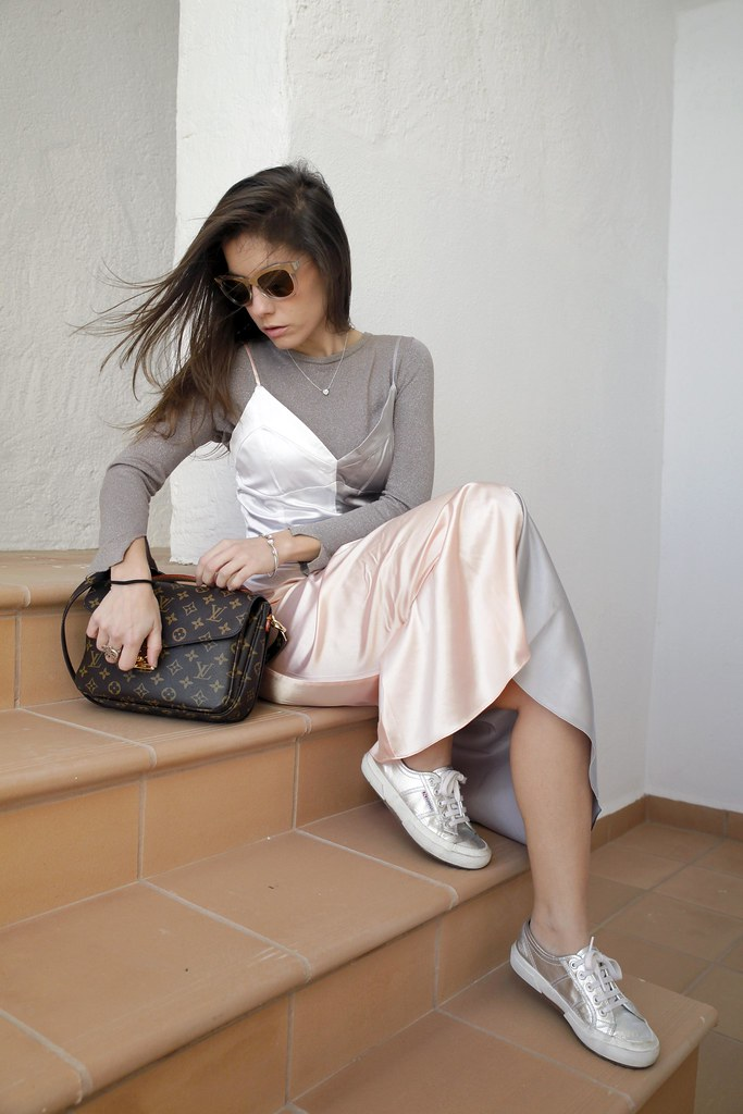 015_satin_dress_nakd