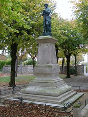17-Beauvais sous Matha*