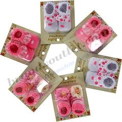 #socks #babysocks #cartoon #walk #gift #newborn #cute #beautiful #pretty #babyboy #babygirl #infant #little #sweet #cuddle #accessories #бренд #детскаяодежда #оптом #wholesale #ملابس_اطفال #موسم_الشتاء #الجملة #born #pregnant ~~~~ ,❤⭐👕:t