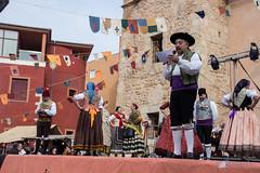 Fira Sant Antoni Muro 2017-81
