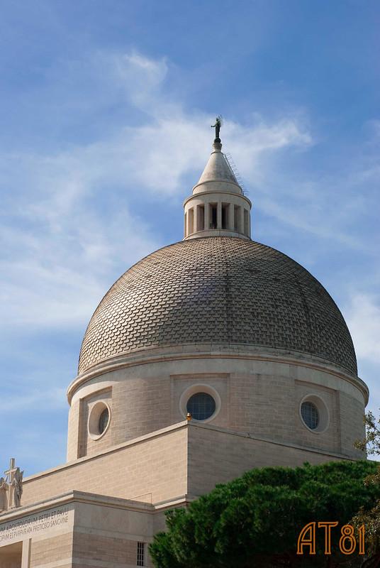 Basilica Santi Pietro e Paolo