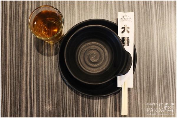 大番日式料理 (7)