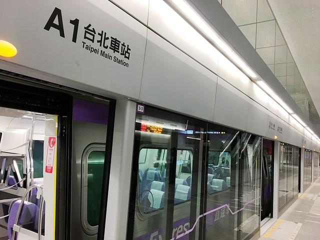 002_車站入口與月台_006