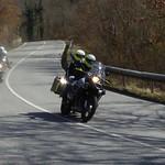 3° MotoTour delle donne #115