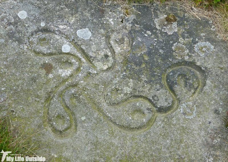 P1150310 - Swastika Rock, Ilkley Moor