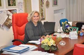 Casamassima- Scuole- Buoni propositi per il nuovo anno scolastico-Francesca Santolla