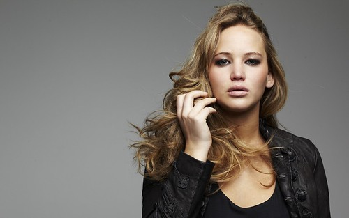 01-Jennifer Lawrence