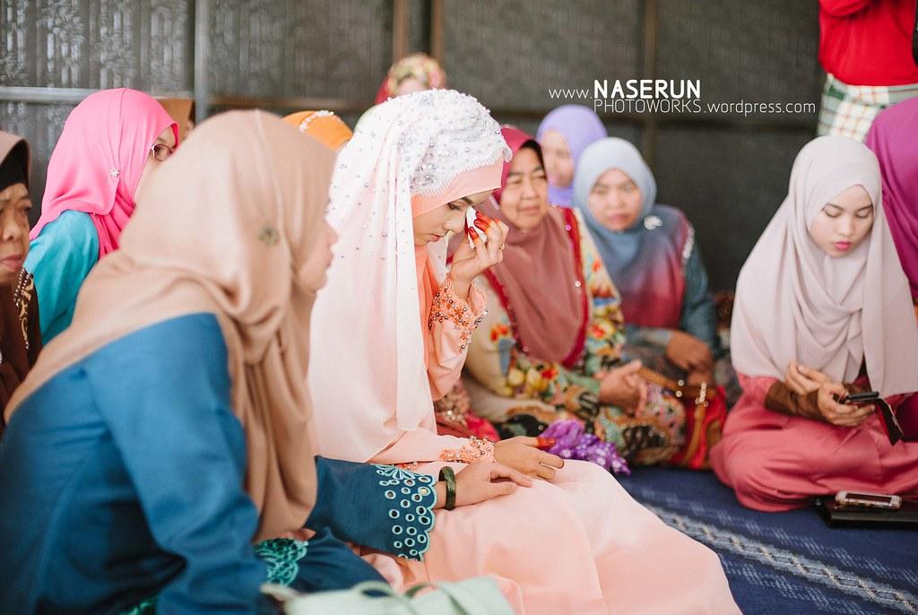 Najwa+Mus 22