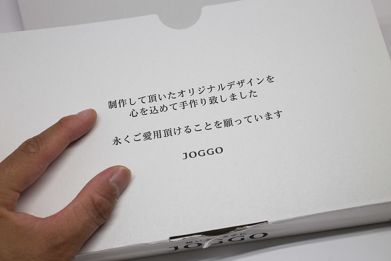 JOGGO-2
