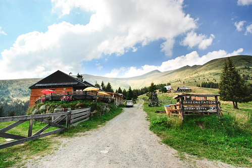 summer alps austria hiking august alpy leto karol 2015 rakúsko greim adushka rettlkirchspitze