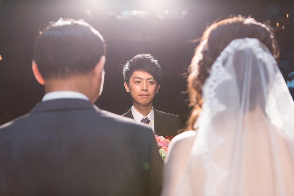 結婚婚宴精選63