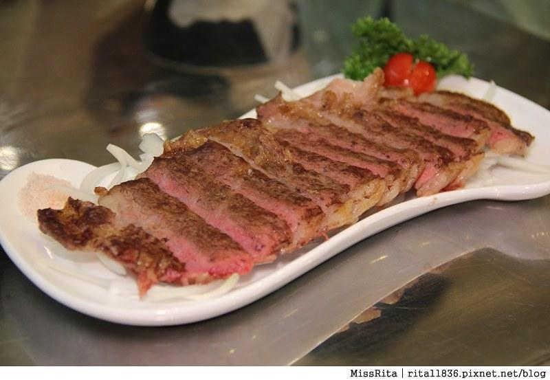 台中海產店 台中海鮮 蚵吉霸 蚵吉霸現烤海鮮 台中鮮蚵 台中烤海鮮18