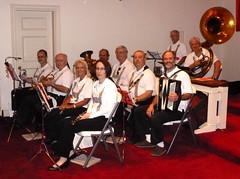 Austin Polka Band