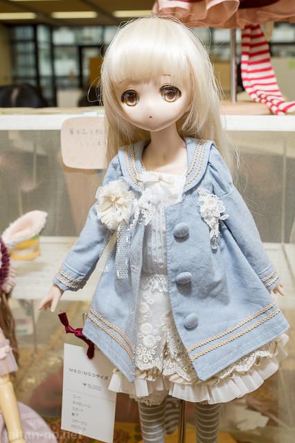 Dollshow44浜松町FINAL-1493-DSC_1486