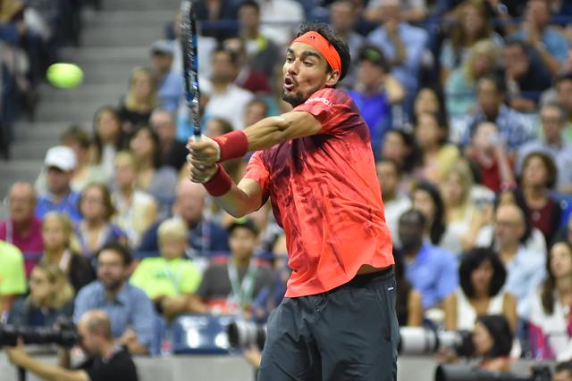 US Tennis Open 2015 510