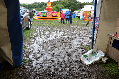 Bowes Agricultural Show Sept 15 (23)