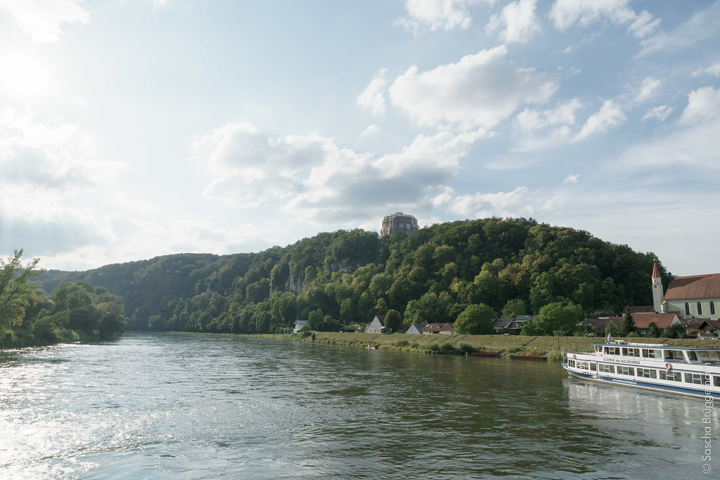 rhein main donau kanal germany around guides. Black Bedroom Furniture Sets. Home Design Ideas