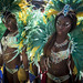 CaribbeanParade2015-276 by Runs With Scissors