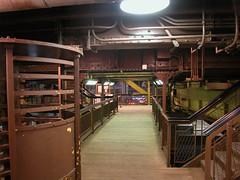 20070403 07 CTA Loop L @ Quincy & Wells