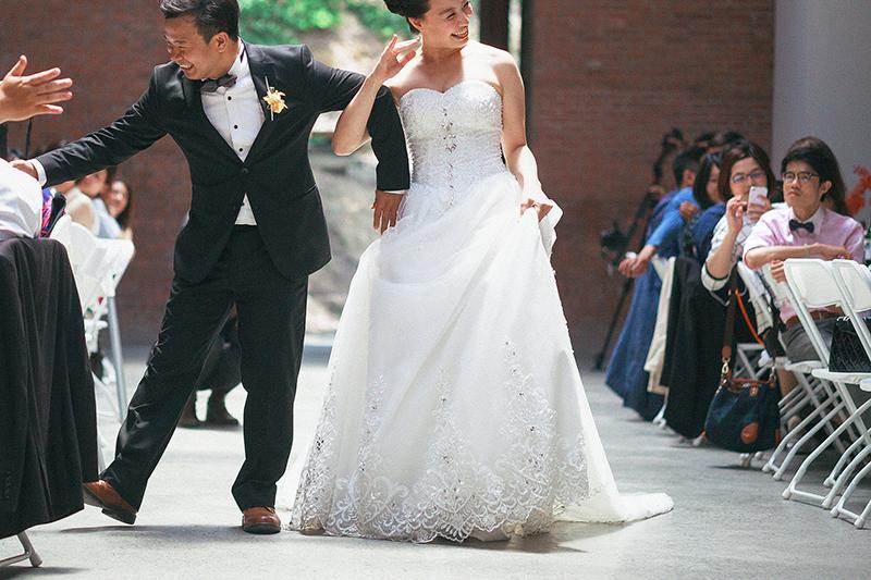 顏氏牧場,後院婚禮,極光婚紗,意大利婚紗,京都婚紗,海外婚禮,草地婚禮,戶外婚禮,婚攝CASA_0361